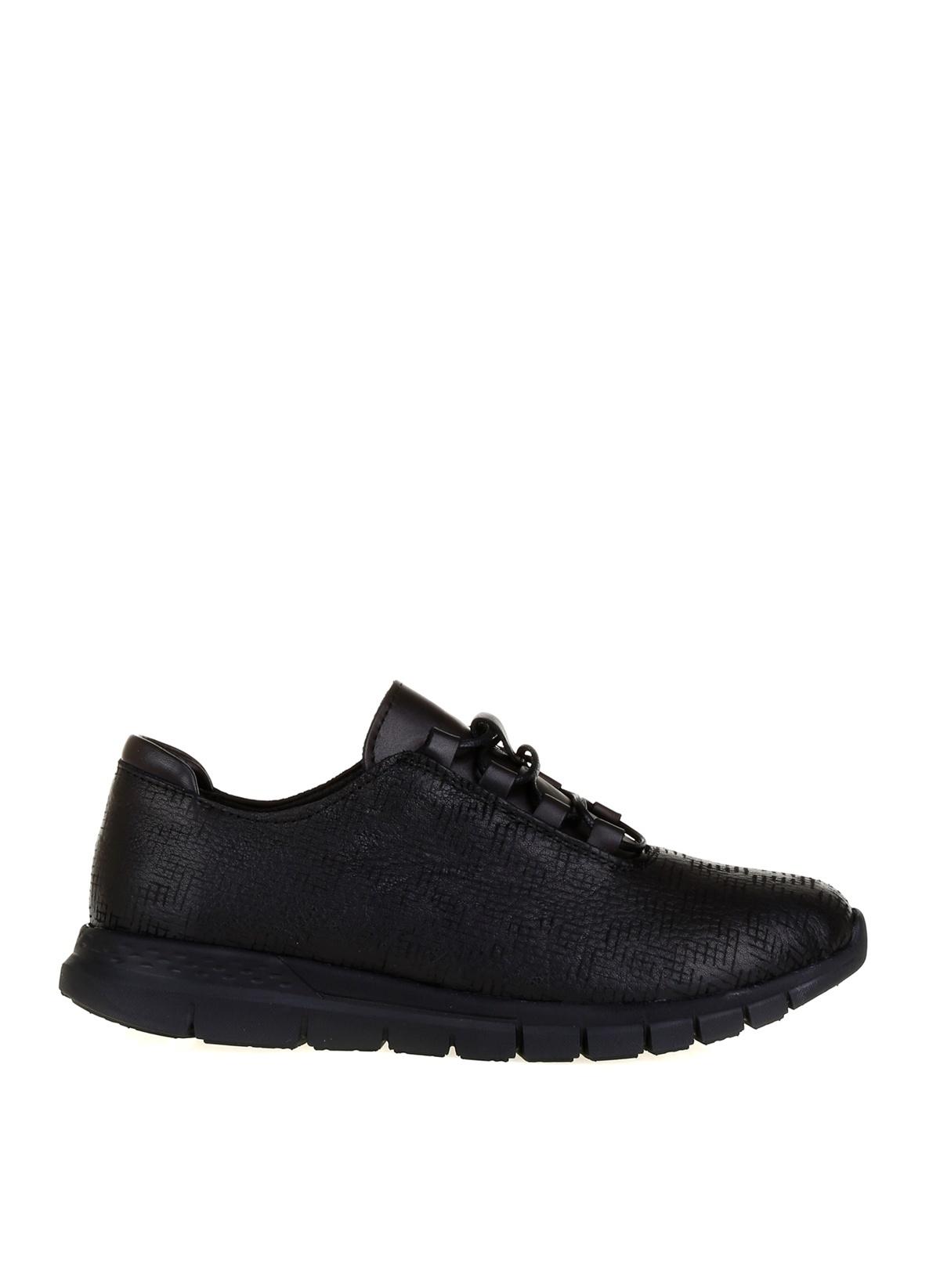 Penford Ayakkabı 28-chester Penford Koşu Ayakkabısı – 229.99 TL